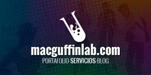 macguffinlabpuntocom